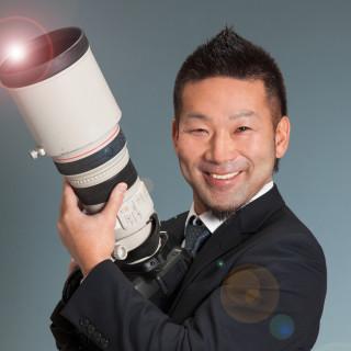 越中谷マサヒロのスタッフ画像