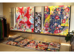 和想館松江店の店舗サムネイル画像