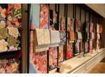 和想館浜田店の店舗サムネイル画像
