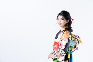 keyaki振袖フォトスタジオの店舗画像5