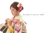 Bridal Hirakitaの店舗サムネイル画像