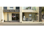クリハラ写真館の店舗サムネイル画像