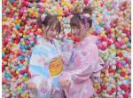 京都 祇園店 着物レンタル 梨花和服の店舗サムネイル画像