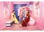 浅草着物レンタル令和服の店舗サムネイル画像