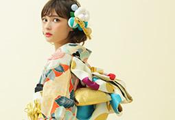 スタジオキャラット ららぽーと名古屋みなとアクルス店の店舗画像1