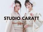 スタジオキャラット マチノマ大森店の店舗サムネイル画像