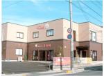 きものギャラリー八重垣  松江店の店舗サムネイル画像