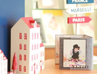 ミナト写真店の店舗画像3