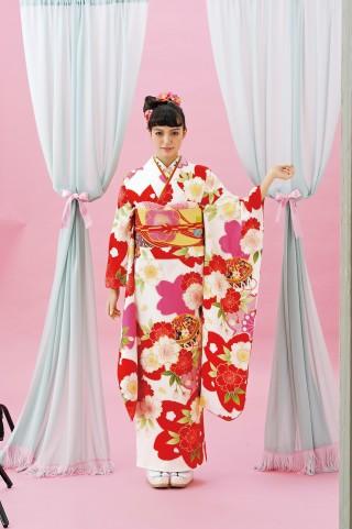 レンタル着物マイン 姫路店の店舗画像3
