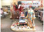 近江屋ゆめタウン広島店の店舗サムネイル画像