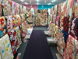 USHIWAKAMARU 振袖レンタル-ウシフリ-の店舗画像1