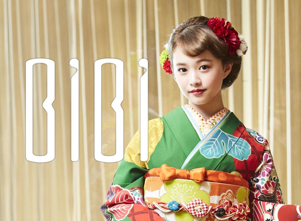 PR文章TOP