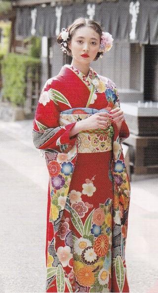 椿姫NO.202