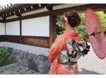 きものレンタル和桜の店舗サムネイル画像