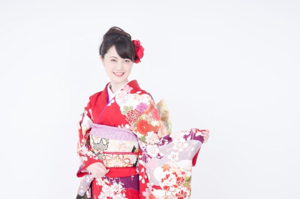kimono_img002