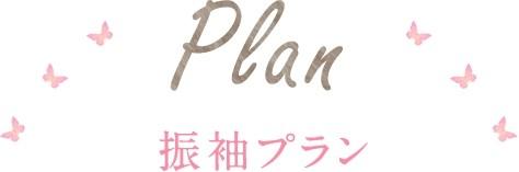 h_plan_result