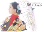 Studio Princess 加古川店の店舗サムネイル画像