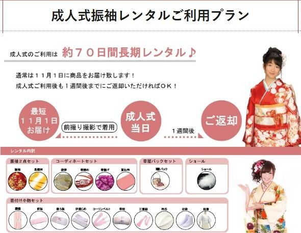 Screenshot_2021-02-24 振袖レンタル料金・プラン_result