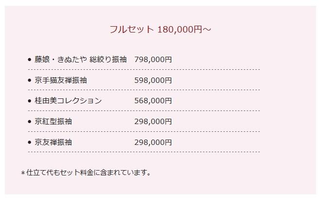 購入_result