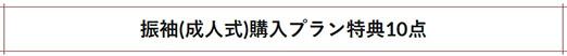 Screenshot_2021-02-24 振袖(成人式)購入プラン(2)_result