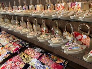 一蔵 神戸三宮店の店舗画像5