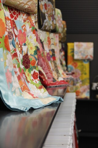 花十色 茨木店の店舗画像2