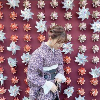 梨花和服 清水寺店の店舗画像1