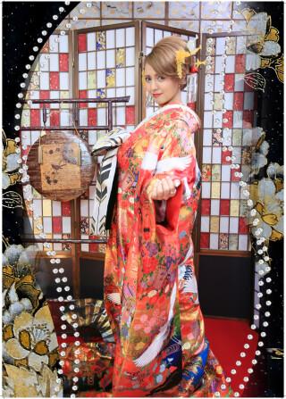 Doukeshi Arpの店舗画像6