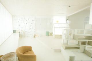 Photo House SENSE NAKAOKAの店舗画像2