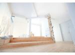 Photo House SENSE NAKAOKAの店舗サムネイル画像