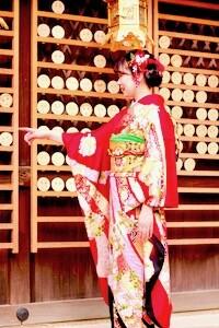 おしゃれ処kyoto.ichirinの成約特典画像