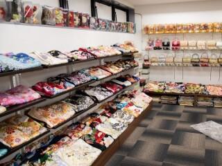 一蔵 厚木店の店舗画像4