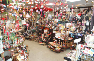 呉服のささきの店舗画像1