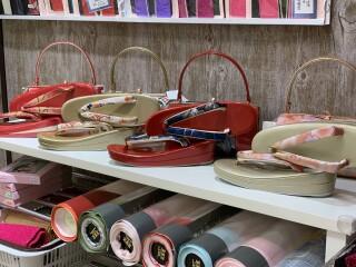プルミエール近鉄あべのハルカス店の店舗画像6