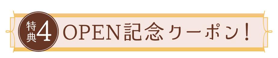 熊本特別企画LP_2_13