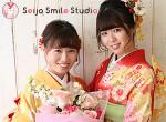 成城スマイルスタジオの店舗サムネイル画像