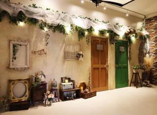 有限会社ふじスタジオの店舗画像2