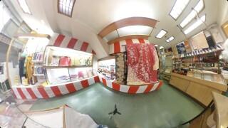 きもの庄司の店舗画像2