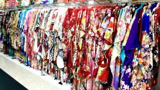 いつ和 小山店の店舗画像1