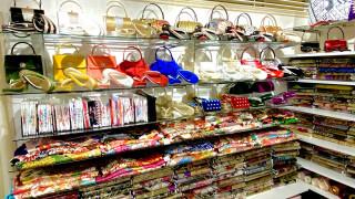 いつ和 小山店の店舗画像4