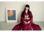 KIMONO by NADESHIKO 原宿店の店舗サムネイル画像