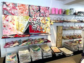 一蔵 青森店の店舗画像4