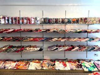 一蔵 青森店の店舗画像5