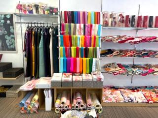 一蔵 青森店の店舗画像6
