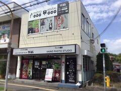 WITH 深井店の店舗画像1