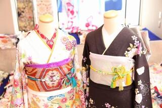 アニバーサリースタジオGarnet 浜松西店の店舗画像2