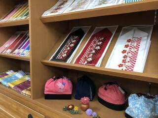 Anmut(あんむーと)の店舗画像3